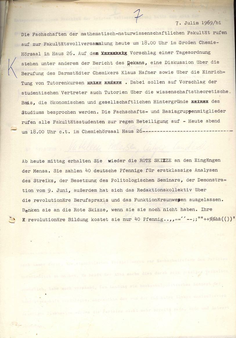 Kiel_MF1969_037