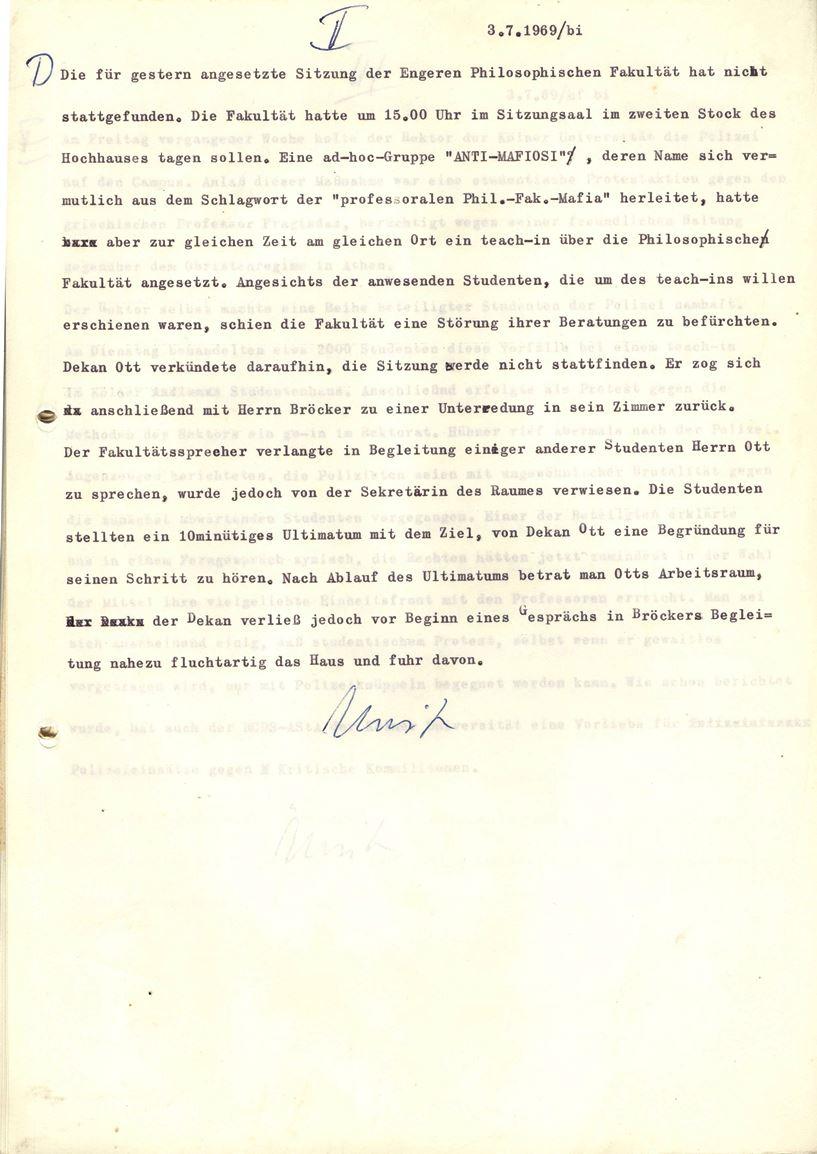 Kiel_MF1969_041