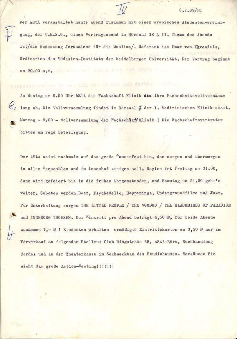 Kiel_MF1969_043
