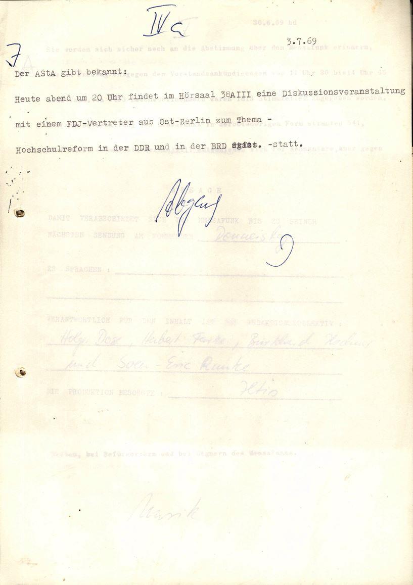 Kiel_MF1969_044