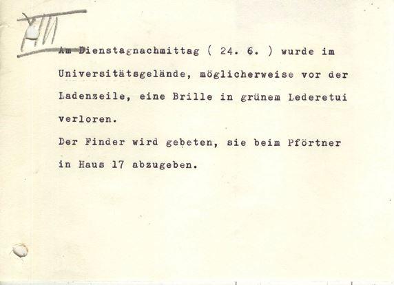 Kiel_MF1969_056