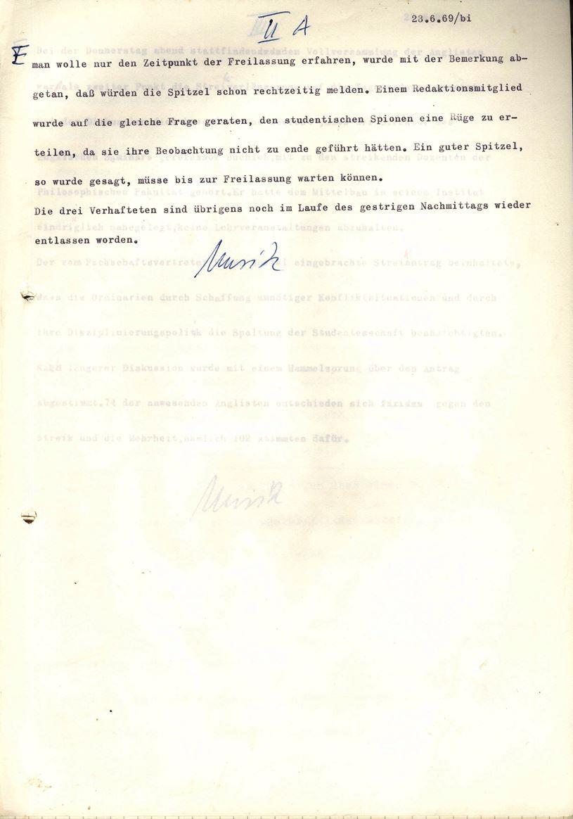 Kiel_MF1969_060