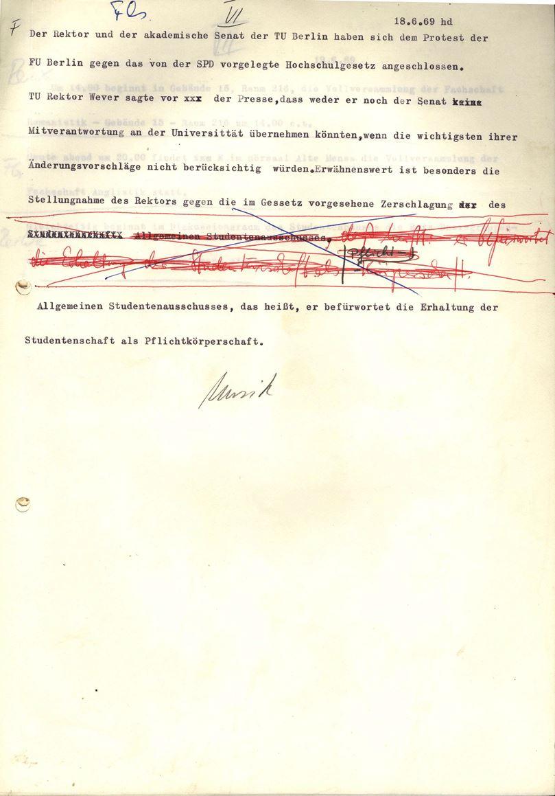 Kiel_MF1969_072