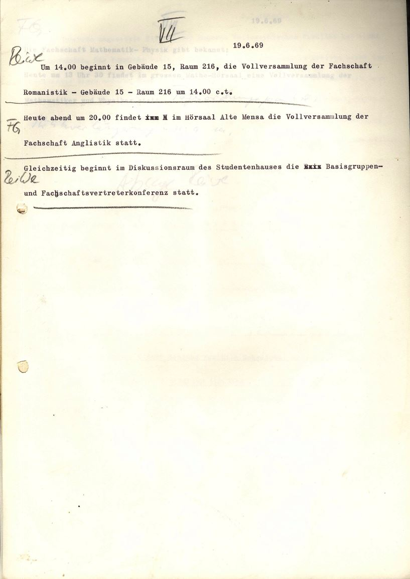 Kiel_MF1969_073