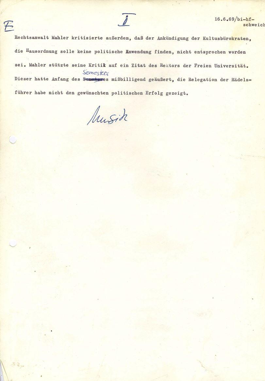 Kiel_MF1969_077