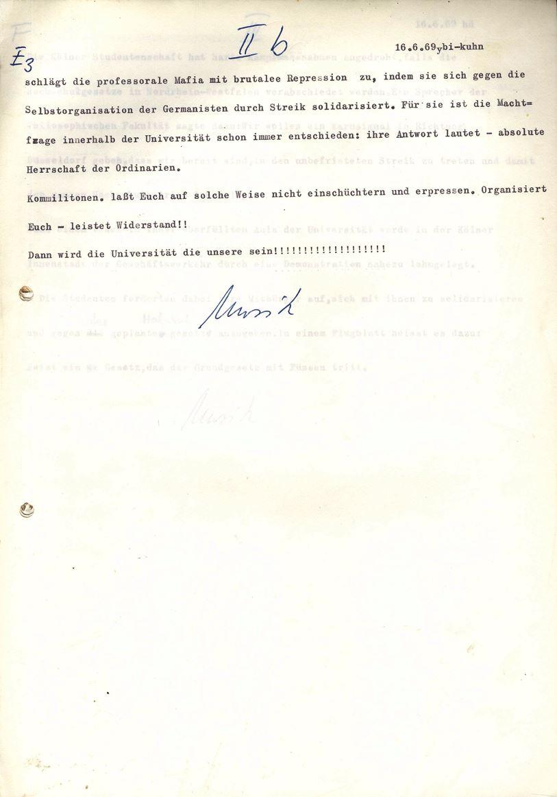 Kiel_MF1969_115