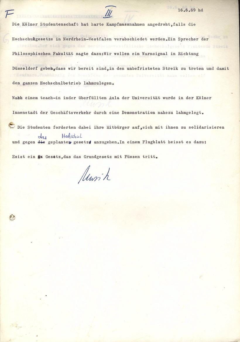 Kiel_MF1969_116