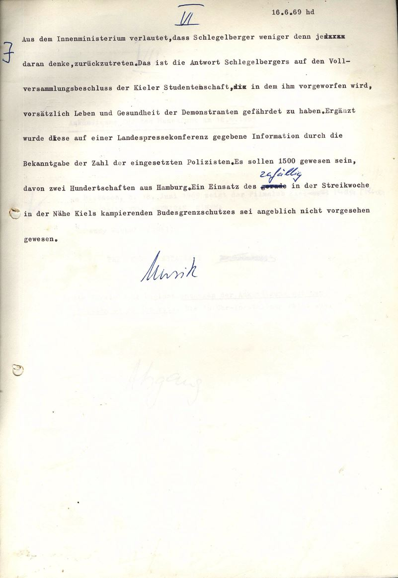 Kiel_MF1969_119