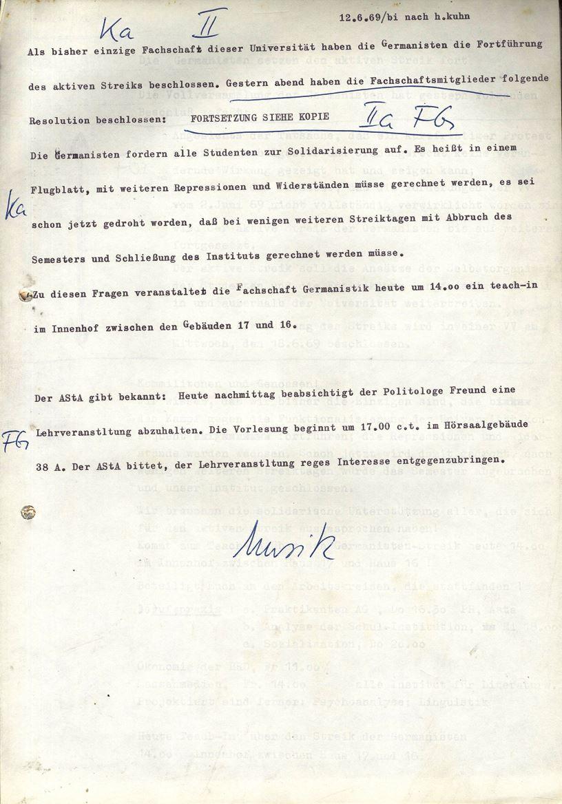 Kiel_MF1969_122