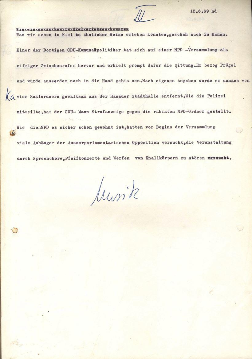 Kiel_MF1969_124