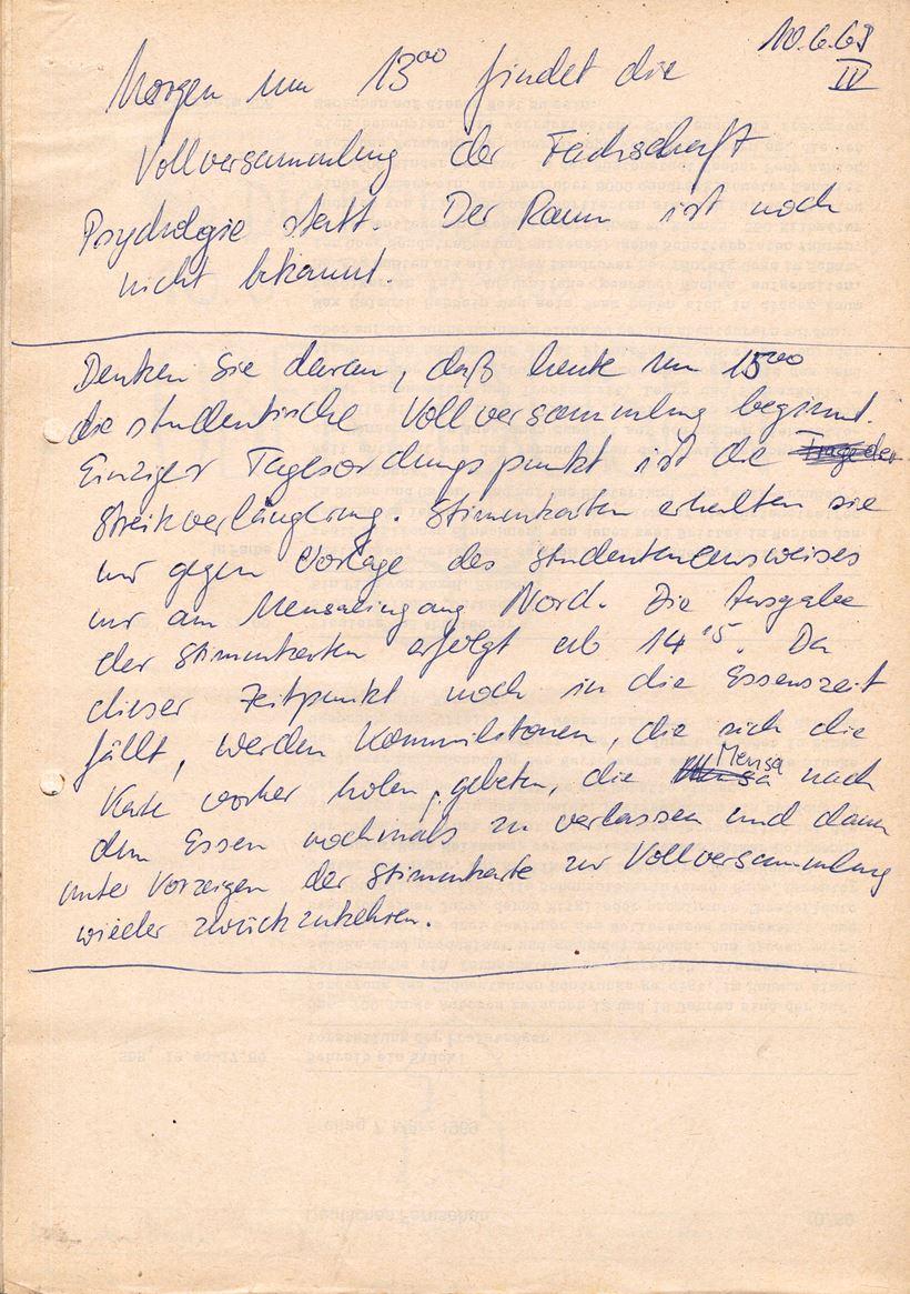 Kiel_MF1969_126