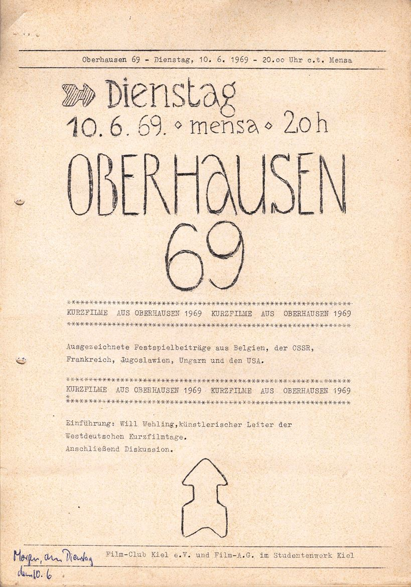 Kiel_MF1969_127