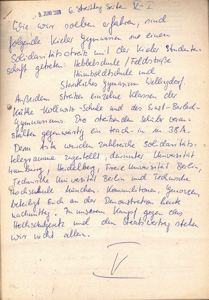 Kiel_MF1969_128