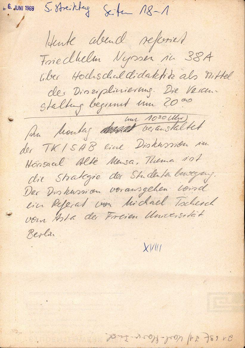 Kiel_MF1969_135
