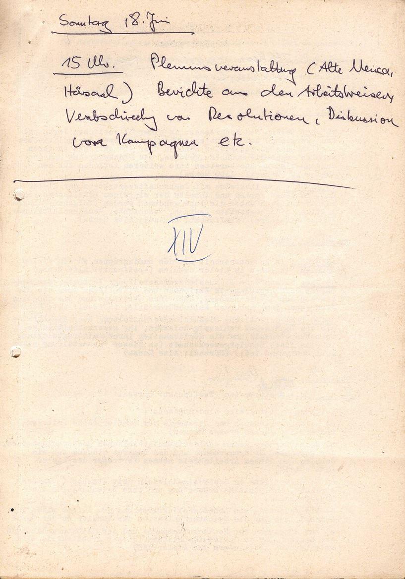 Kiel_MF1969_139