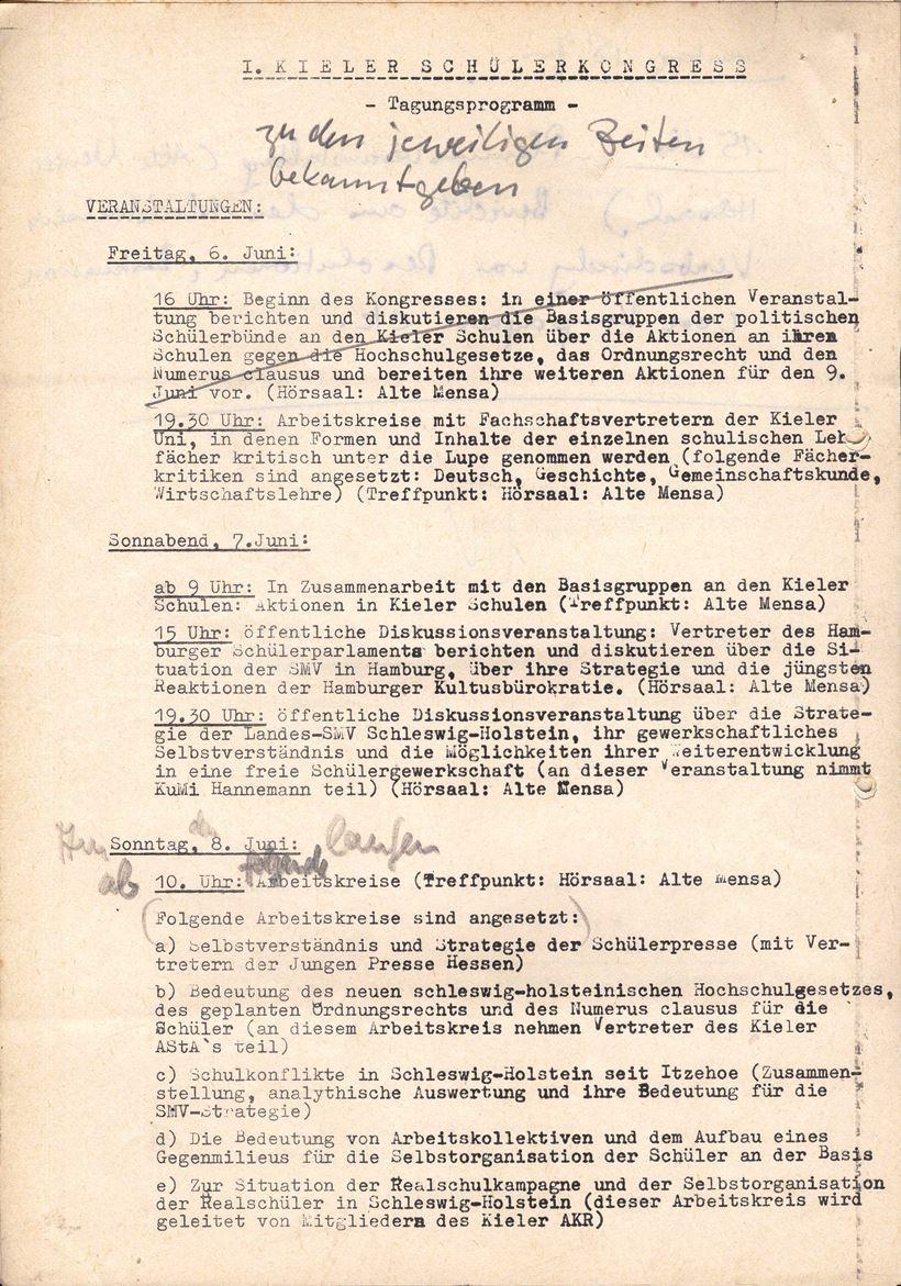 Kiel_MF1969_140