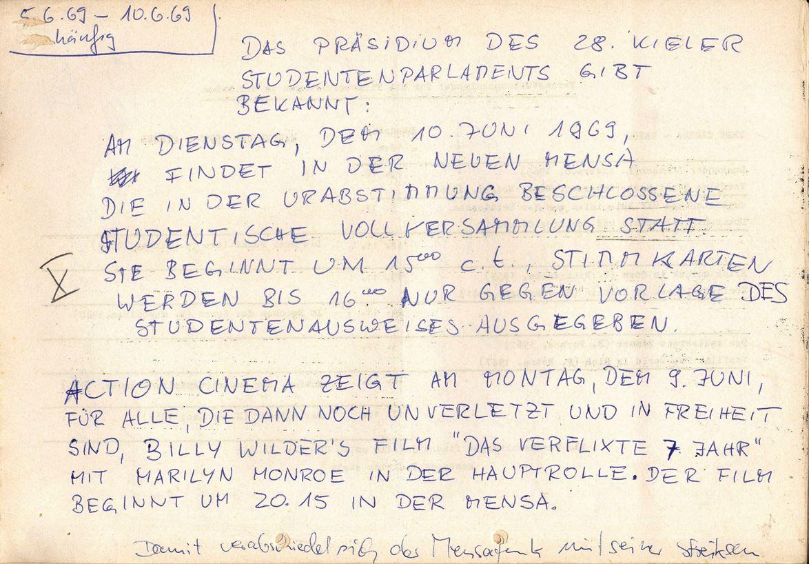 Kiel_MF1969_144