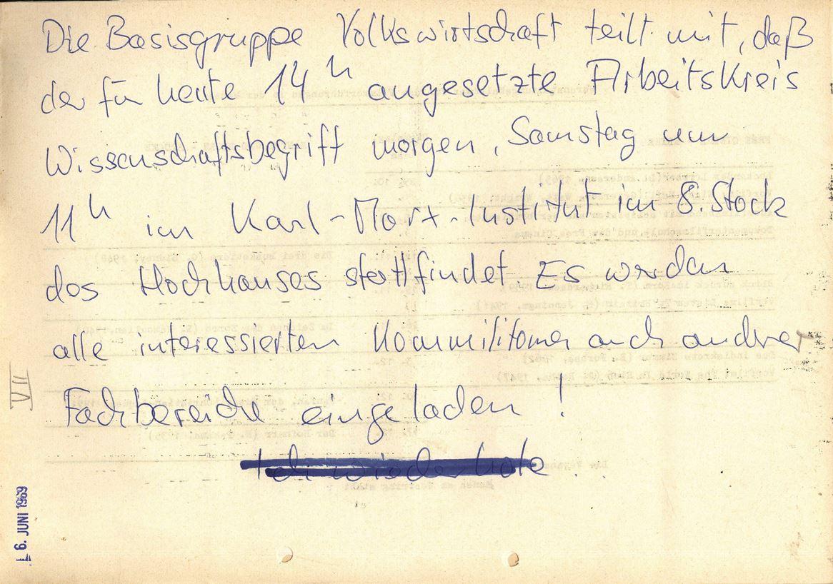 Kiel_MF1969_148