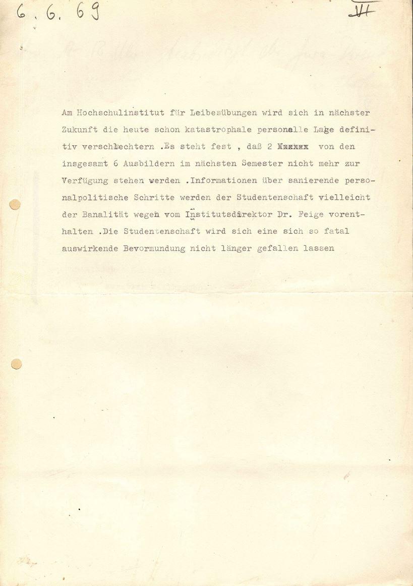 Kiel_MF1969_149