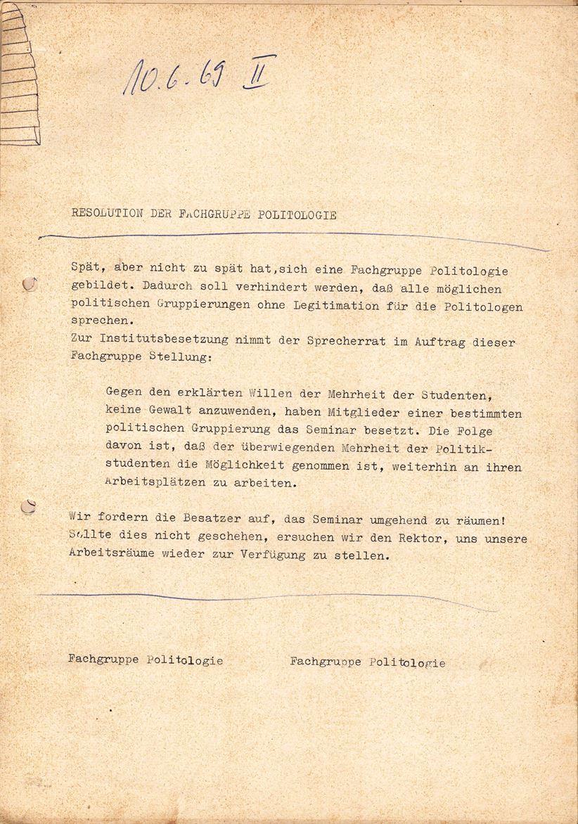 Kiel_MF1969_158
