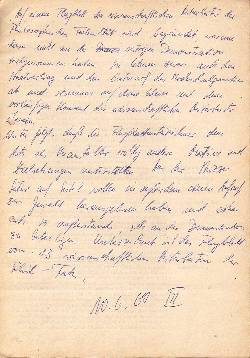 Kiel_MF1969_159