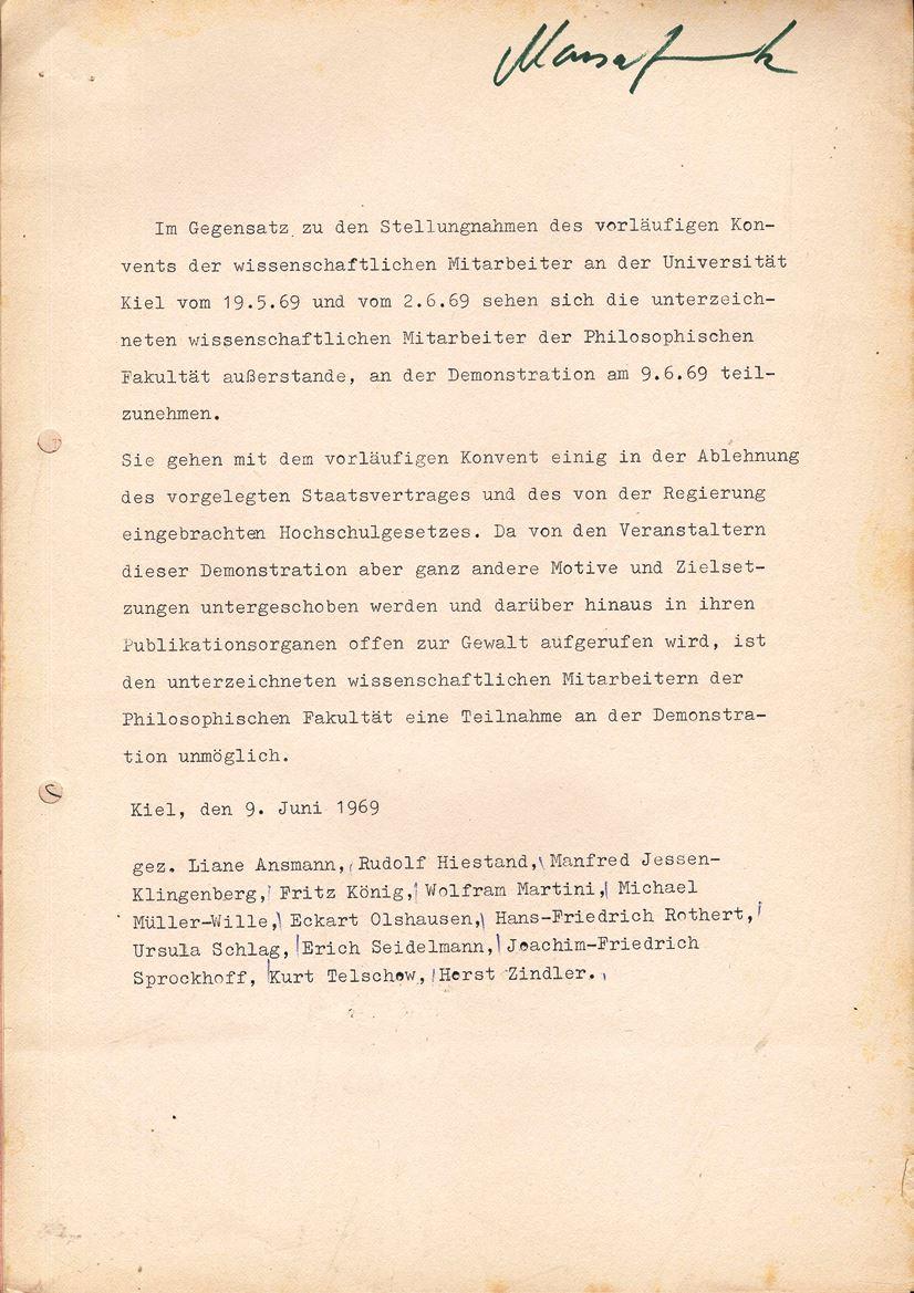 Kiel_MF1969_160