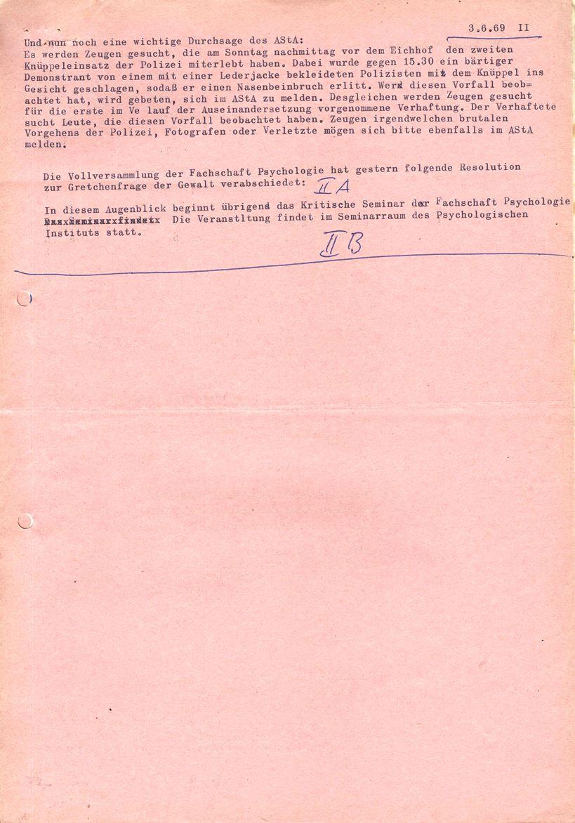 Kiel_MF1969_163
