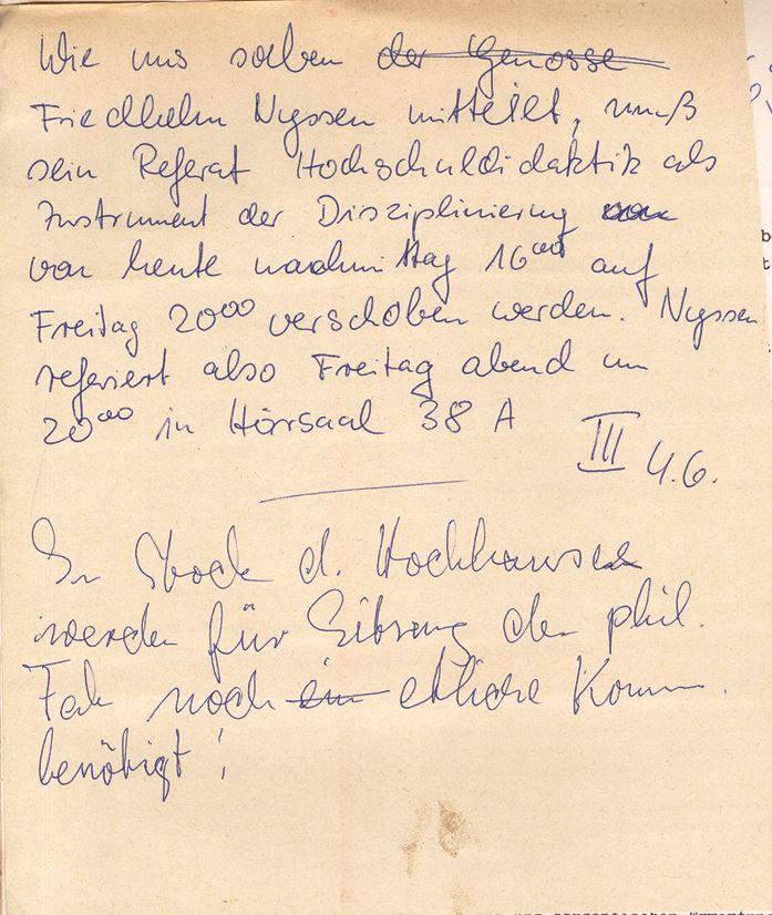 Kiel_MF1969_168