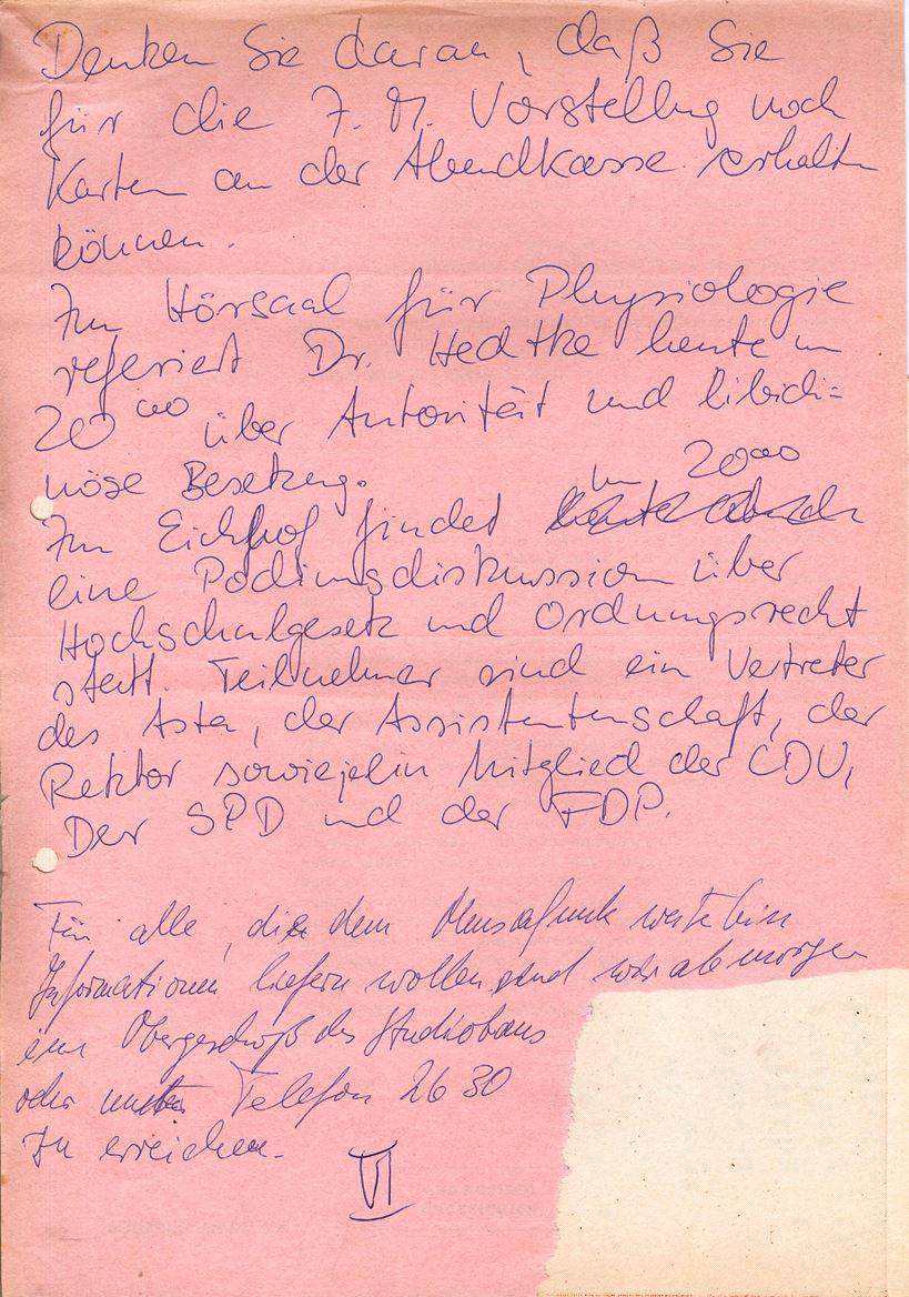 Kiel_MF1969_172