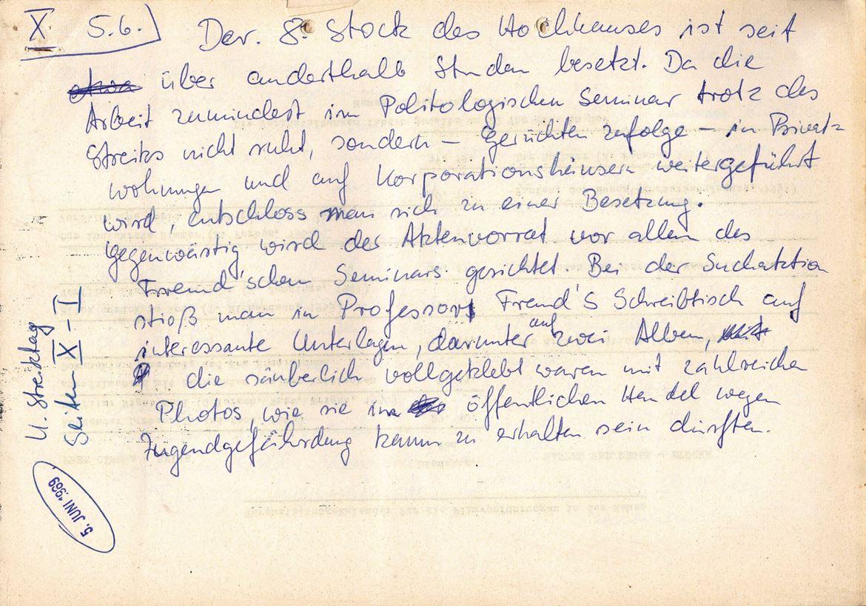 Kiel_MF1969_173