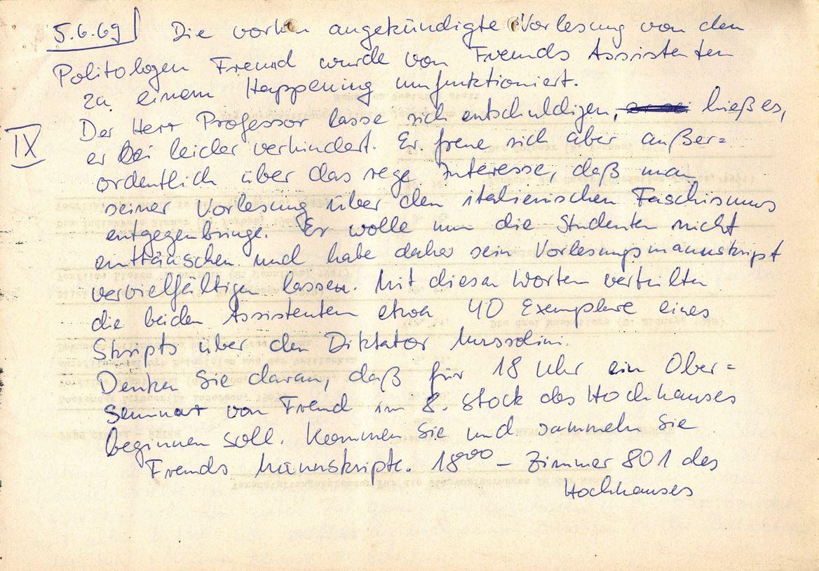 Kiel_MF1969_174