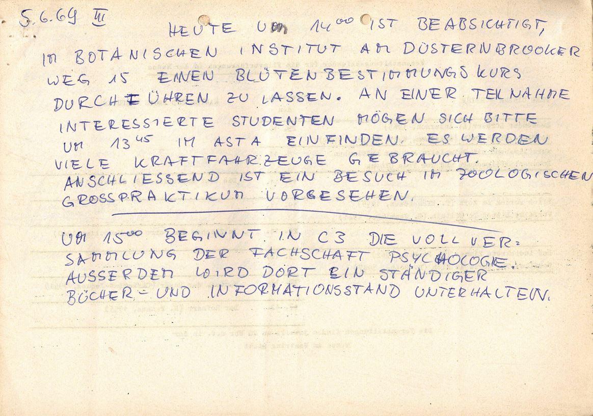 Kiel_MF1969_182
