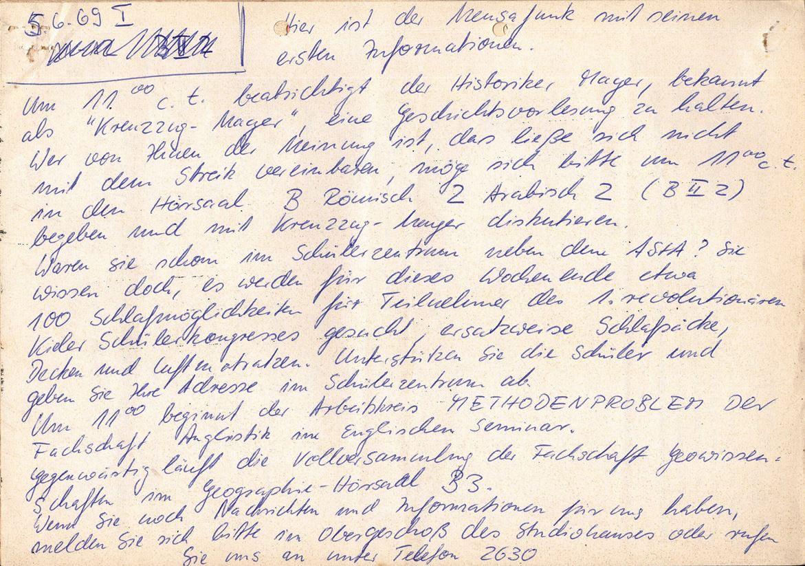 Kiel_MF1969_184