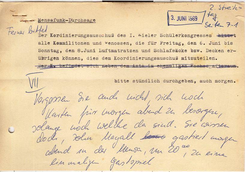 Kiel_MF1969_185