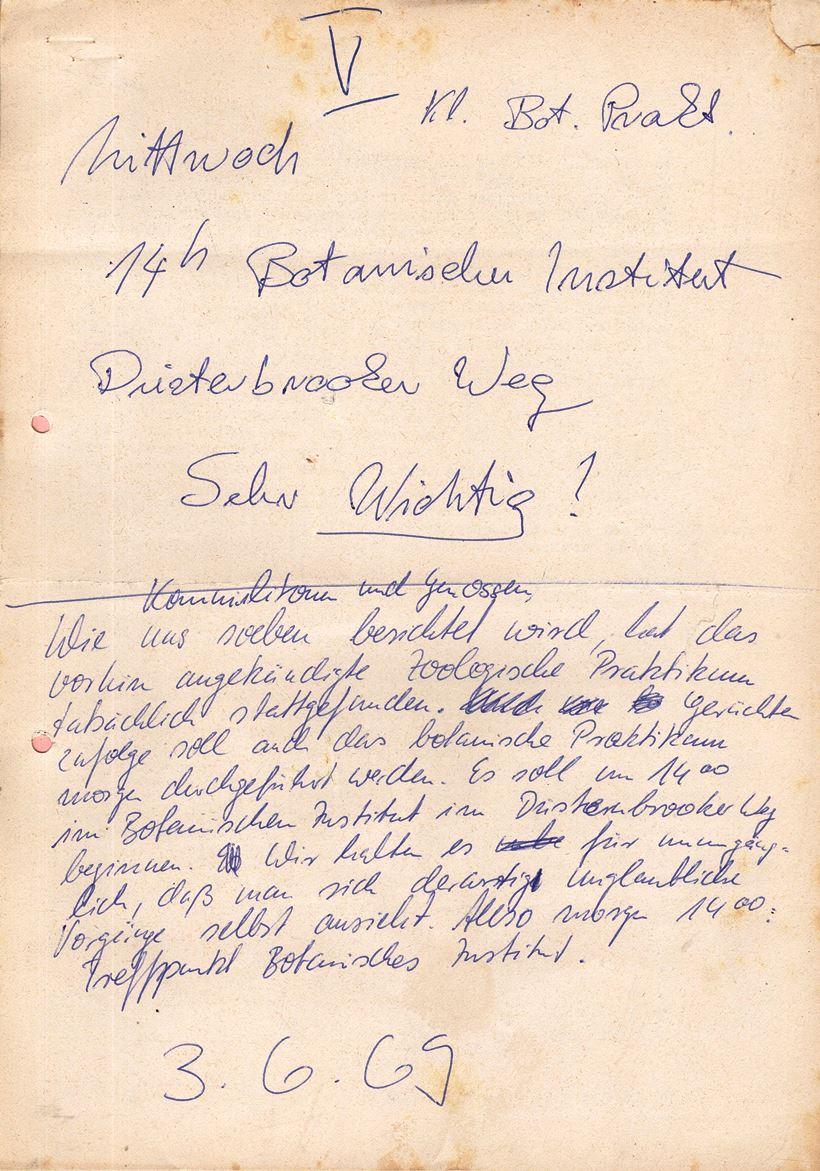 Kiel_MF1969_187