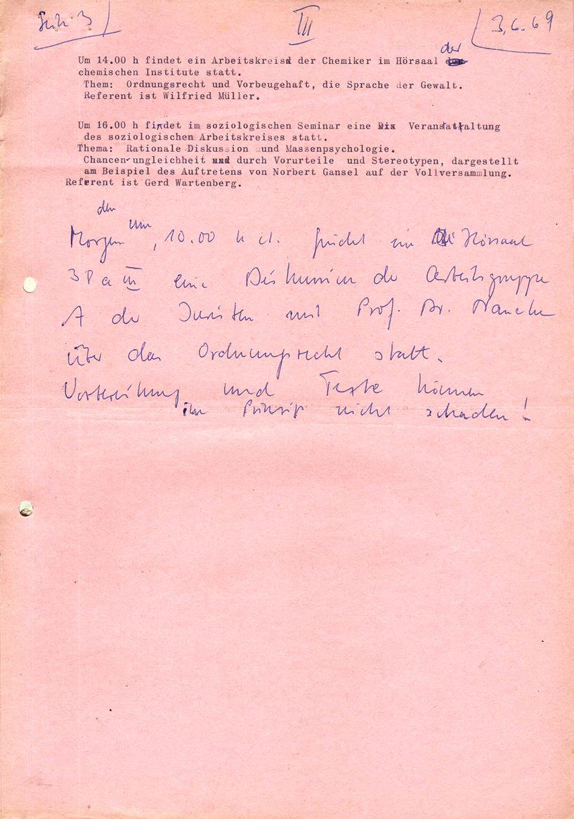 Kiel_MF1969_191