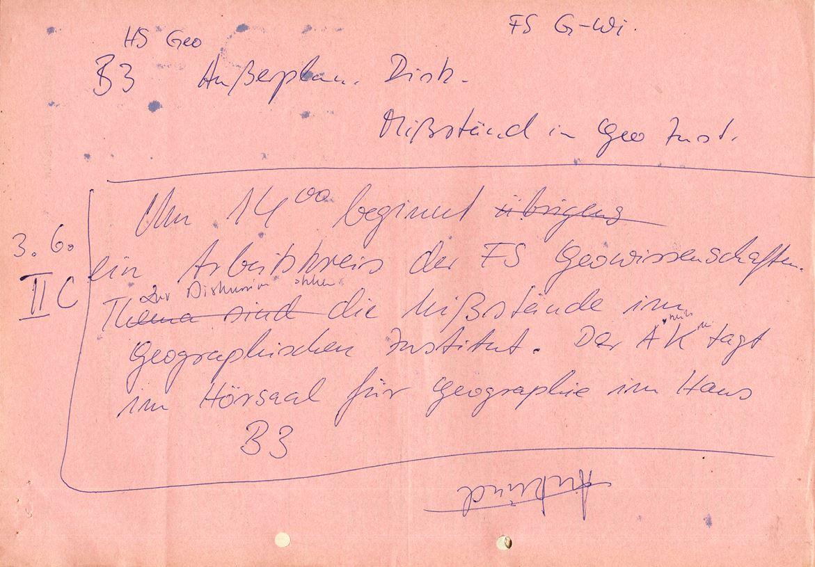 Kiel_MF1969_192
