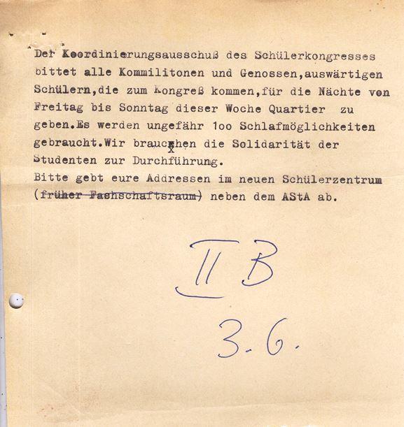 Kiel_MF1969_193