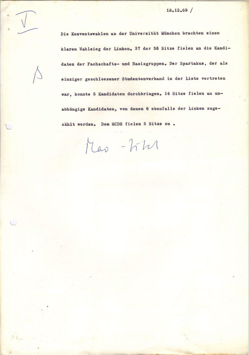 Kiel_MF1969_210