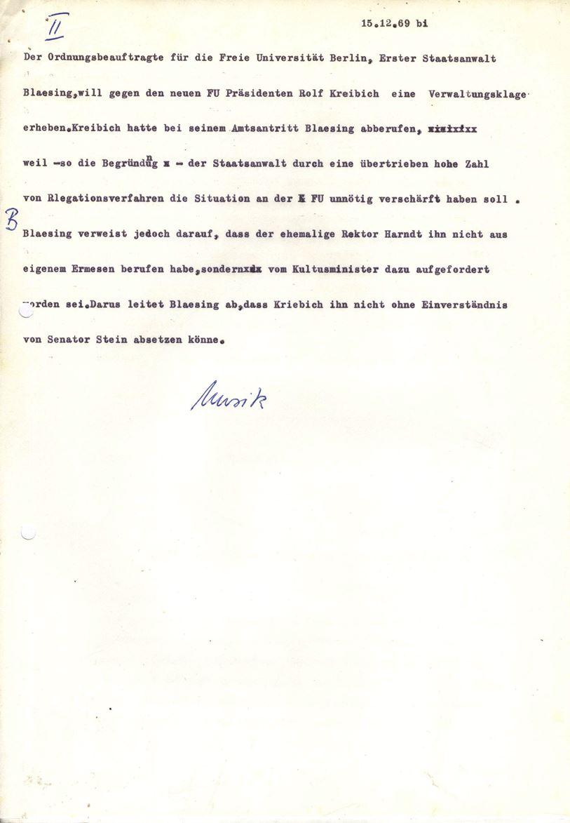 Kiel_MF1969_213