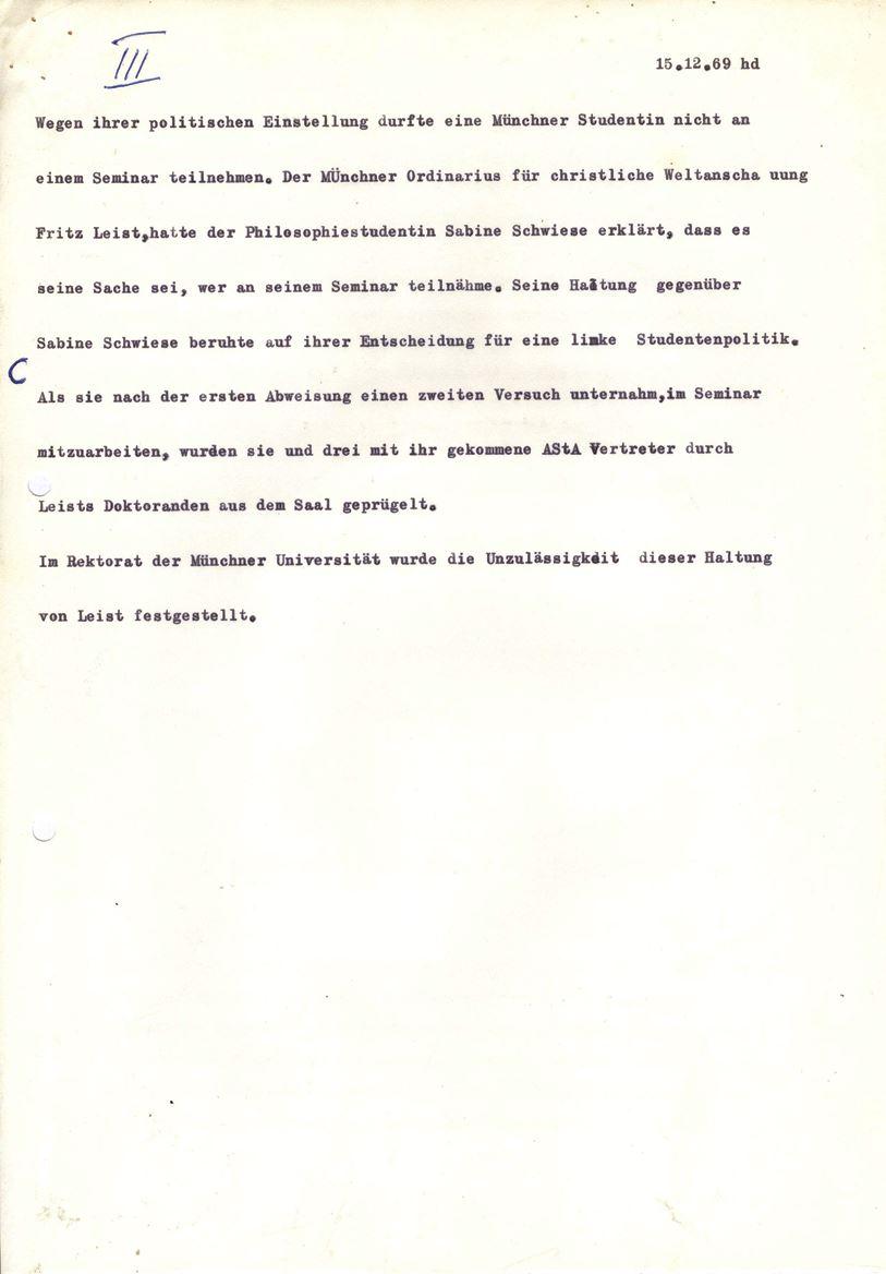 Kiel_MF1969_214