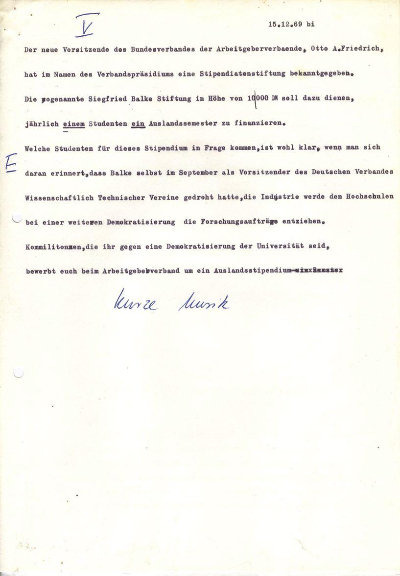 Kiel_MF1969_216