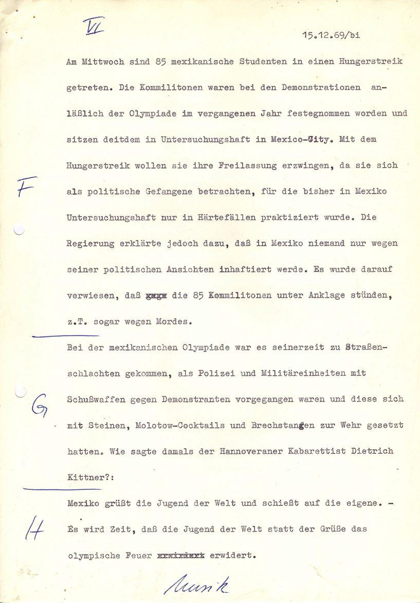 Kiel_MF1969_217