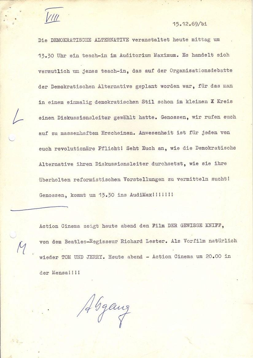 Kiel_MF1969_219