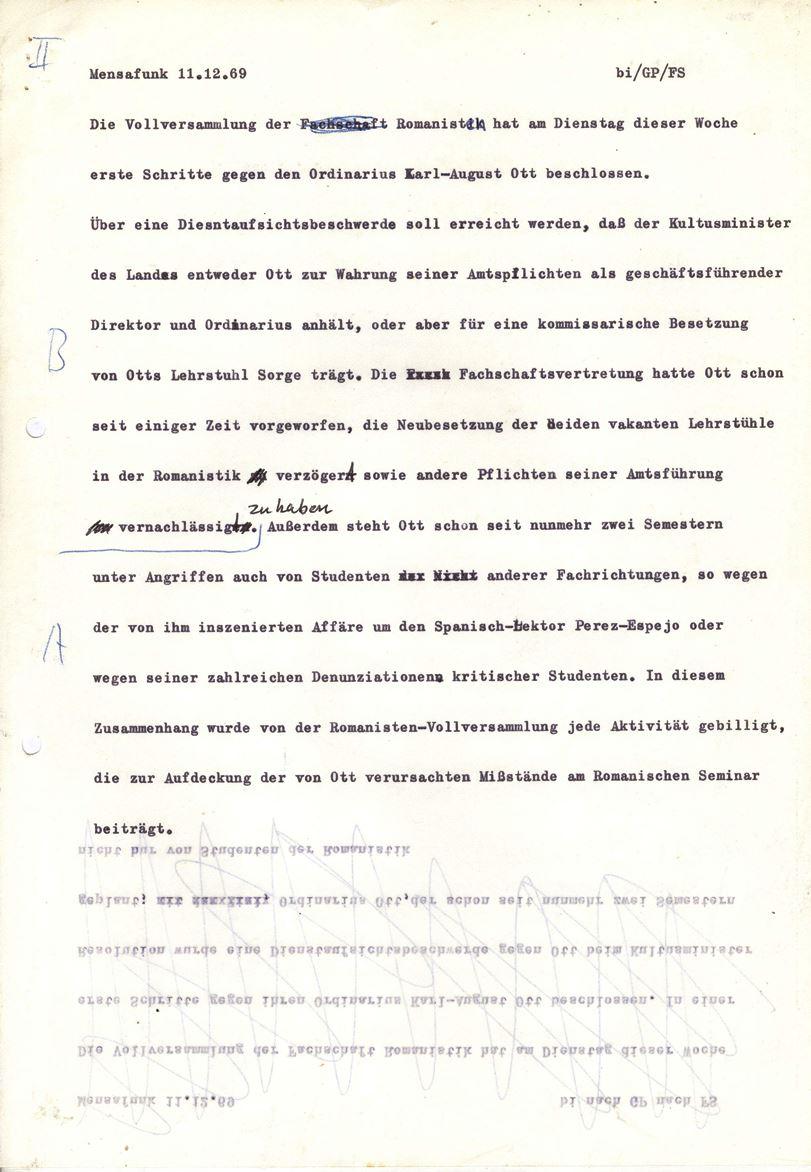 Kiel_MF1969_221