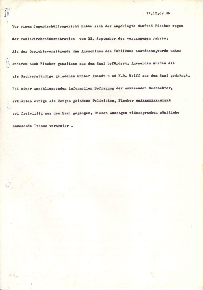 Kiel_MF1969_223