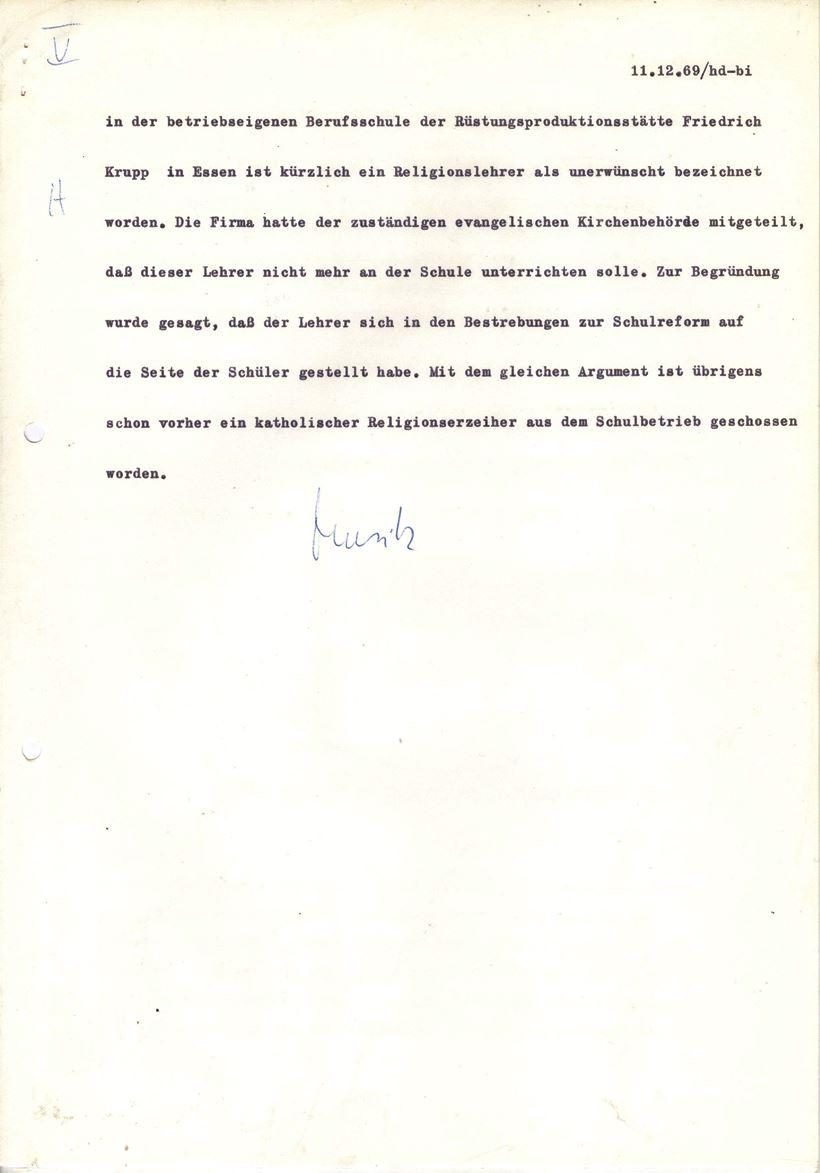 Kiel_MF1969_224