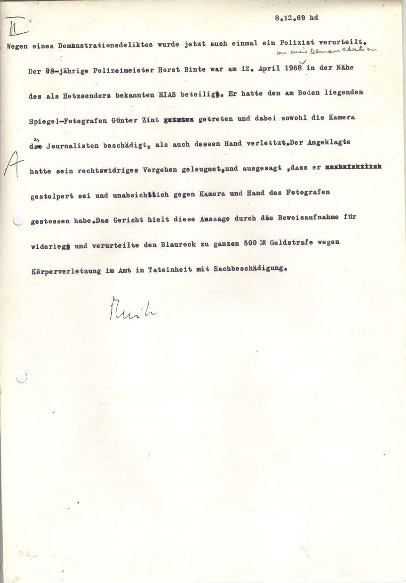 Kiel_MF1969_229