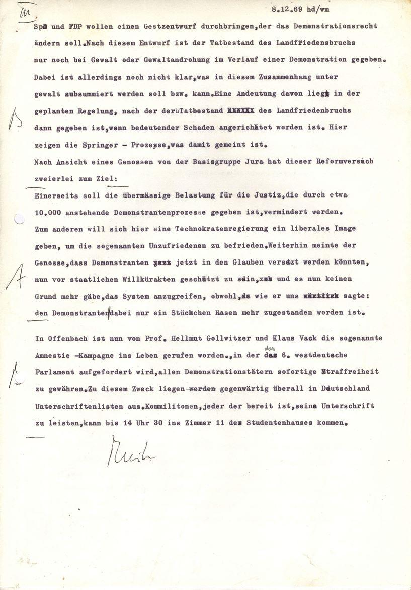 Kiel_MF1969_230