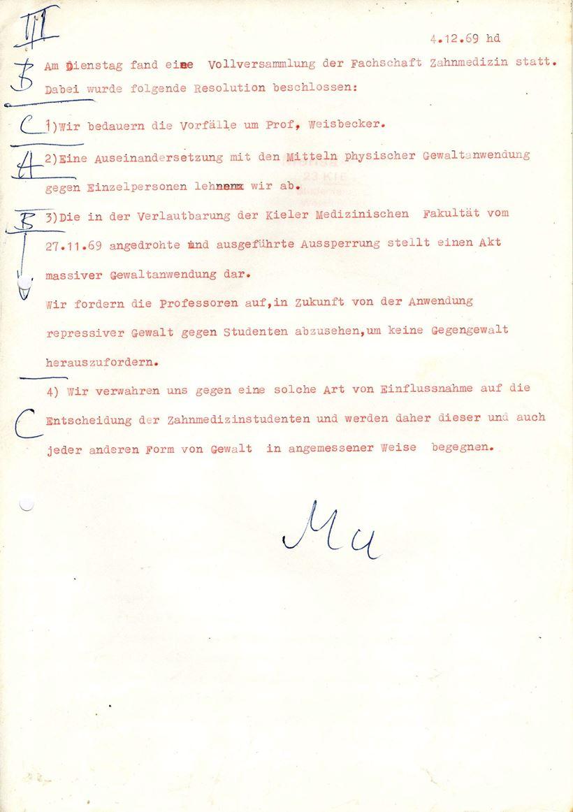 Kiel_MF1969_236
